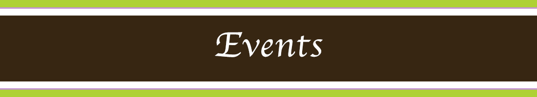 WomensEvents_header