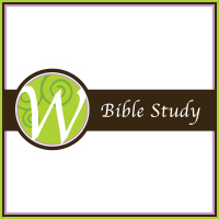 wm_biblestudy_icon