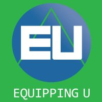 EULogo_Stacked_Icon-01