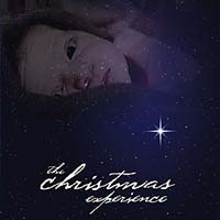 TheChristmasExperience