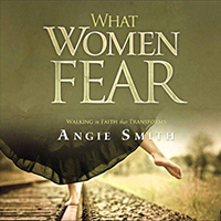WhatWomenFear_Smith