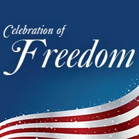 sermon_celebrationoffreedom