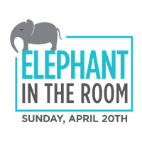 sermon_elephantintheroom