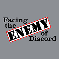 sermon_facingtheenemy