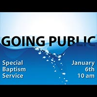sermon_goingpublic