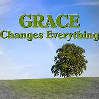 sermon_gracechangeseverything