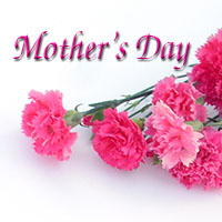 sermon_mothersday