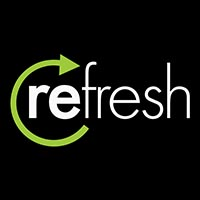 sermon_refresh