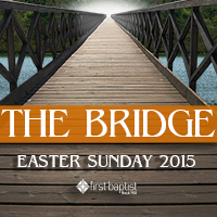 sermon_thebridge