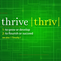 sermon_thrive2