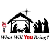 sermon_whatwillyoubring