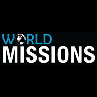 sermon_worldmissions