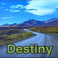 Destiny_sermon_sm