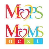 MOPS_MOMSnext