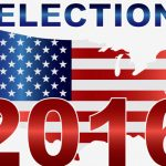 The Presidential Election: Some Things to Keep in Mind