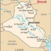 iraq-and-nineveh