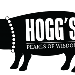 Hogg's Pearls of Wisdom for June 2018