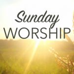 Improving Your Sunday Church Experience