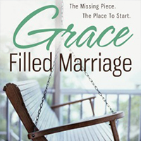 GraceFilledMarriage_sm