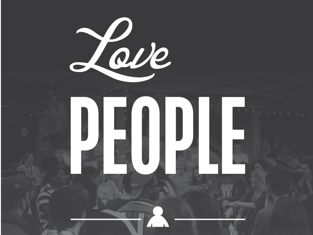 LovePeople