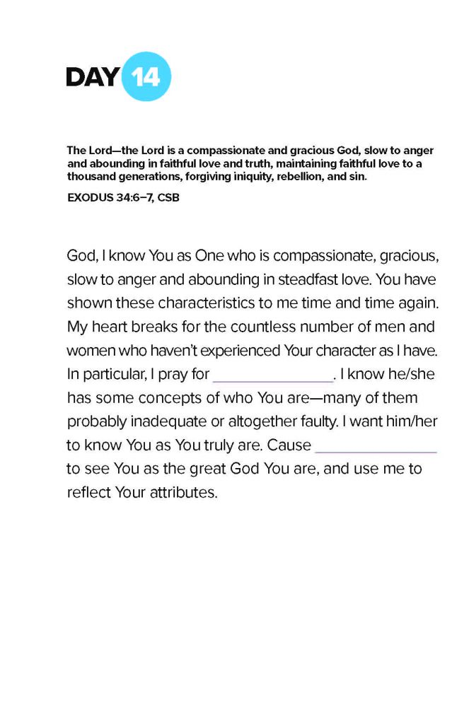 whos-your-one-prayer-guide_Page_16