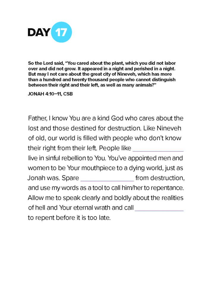 whos-your-one-prayer-guide_Page_19