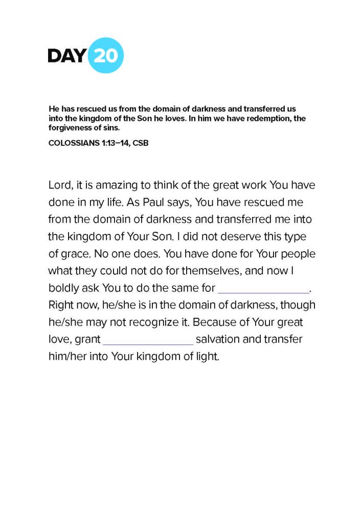 whos-your-one-prayer-guide_Page_22