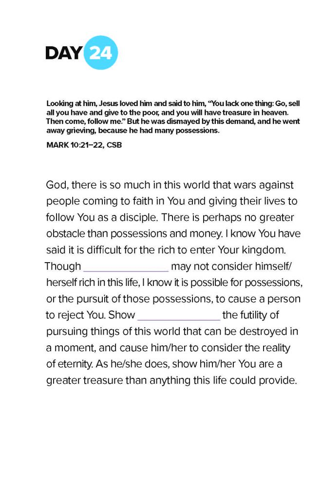 whos-your-one-prayer-guide_Page_26
