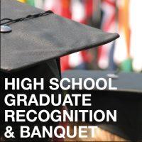 GraduationIcon
