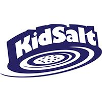 KIdSalt_200x200