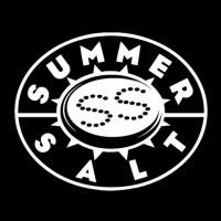SummerSalt_Insta
