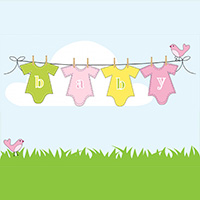 babyshower_insta