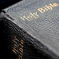 bible_insta