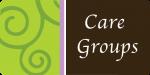 cargroups_button