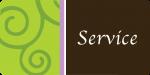 service_button