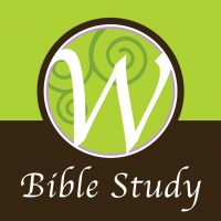 BibleStudyIcon_WomensMinistry-01