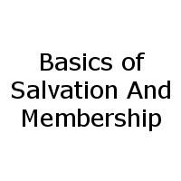 sermon_basicsofsalvation