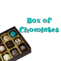 sermon_boxofchocolates