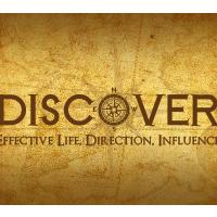 sermon_discover