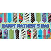 sermon_fathersday2014