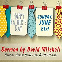 sermon_fathersday2015