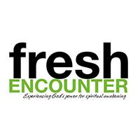 sermon_freshencounter