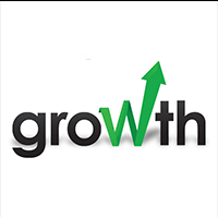 sermon_growth
