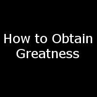 sermon_howtoobtaingreatness