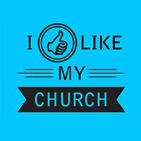 sermon_ilikemychurch