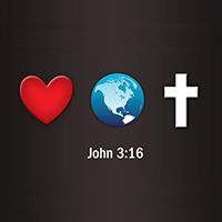 sermon_john316