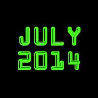 sermon_july2014