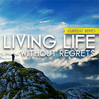 sermon_livinglife