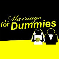 sermon_marriagefordummies