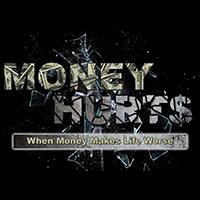 sermon_moneyhurts
